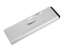 APPLE MACBOOK PRO A1281 A1286 BATTERY