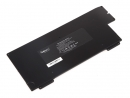APPLE MacBook 13 Series A1245 A1237 BATTERY