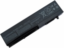 DELL STUDIO 1435 1436 BATTERY