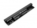 DELL INSPIRON 1464 1564 1764 BATTERY