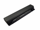 DELL Inspiron 1470 1570 14Z 15Z Battery