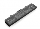DELL INSPIRON 1525 1526 1545 1440 1750 BATTERY