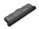 DELL INSPIRON 1525 1526 1545 1440 1750 BATTERY 6600mAh