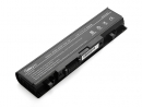 DELL STUDIO 1535 1536 1537 1555 Battery