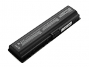 HP DV2000 BATTERY
