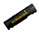 LENOVO THINKPAD T400S T410S BATTERY