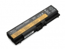 THINKPAD SL410 SL510 T410 T510 E40 E50 BATTERY