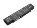 Sony VGP-BPS2 BATTERY 5200mAh