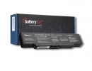 Sony VGP-BPS9 BPS9A/B Battery