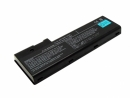 TOSHIBA PA3479 PA3480 Satego P100 BATTERY