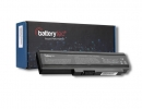 Toshiba PA3593 PA3594 PABAS 110 111 BATTERY