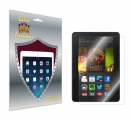 Screen Protector for Kindle Fire HDX 8.9-inch