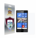 Screen Protector for Nokia Lumia 735  (HD Clear)