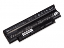 DELL INSPIRON 13R 14R 15R  N4010 N5010 BATTERY
